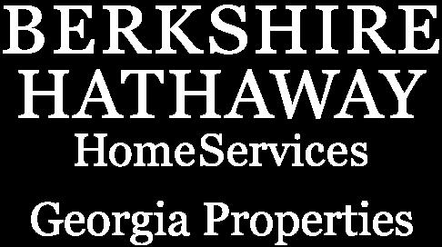 BHHSGA-Logo1-NoSeal-white.png