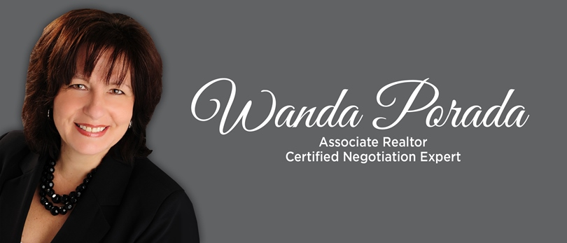 Wanda Porada's Smaller About Us Website Photo.jpg