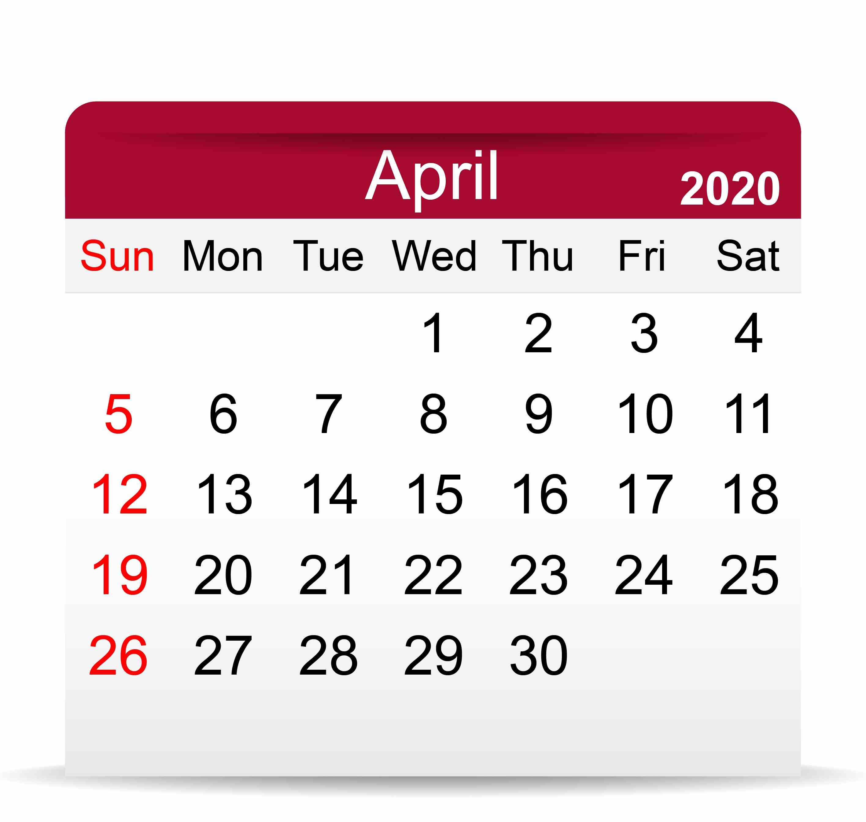172194-april-2020-calendar.jpg
