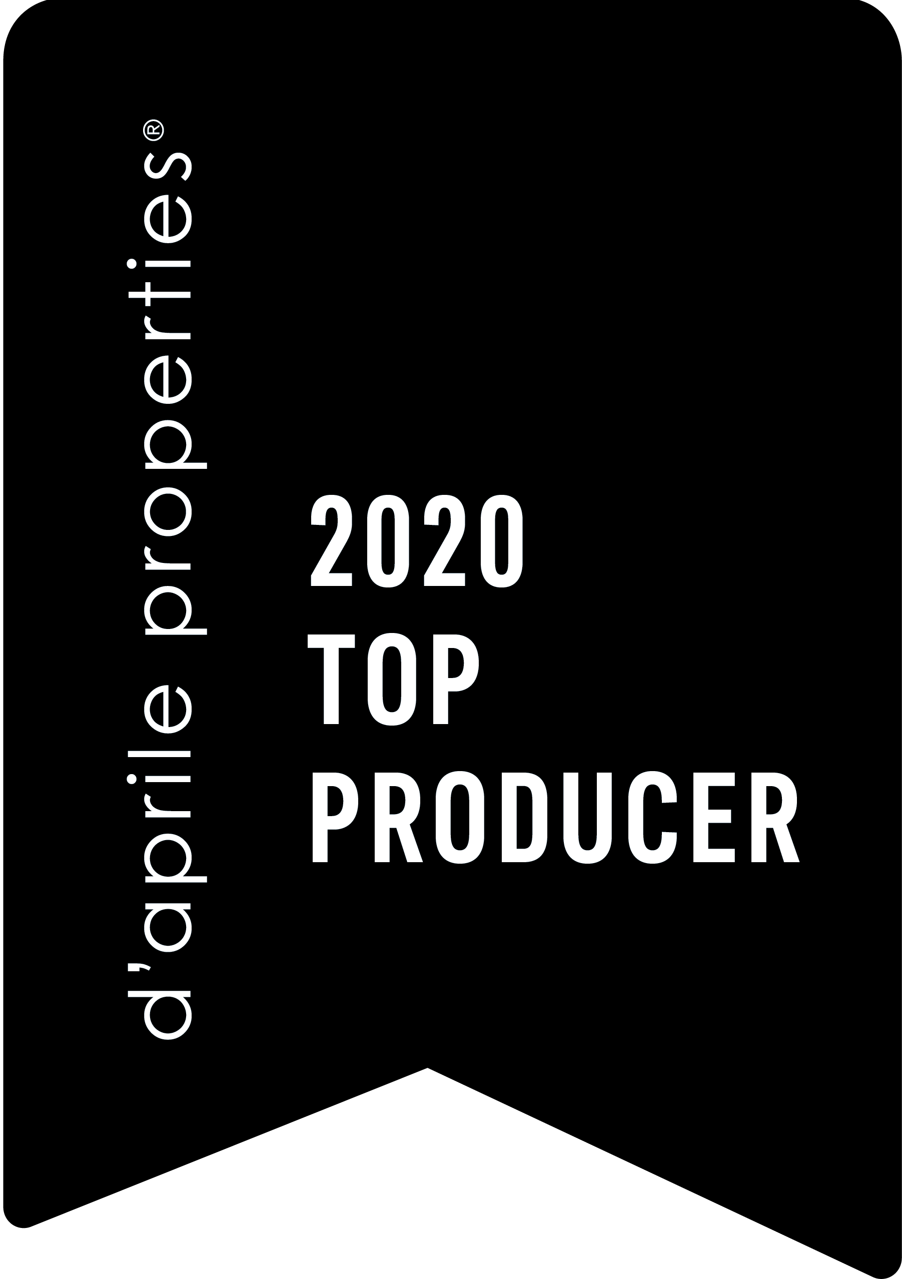 TopProducer2020-01.png