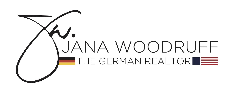 Jana_German_Logo.jpg