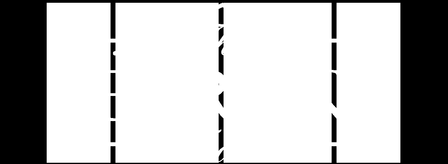 petrone_logo_COM_allwhite.png