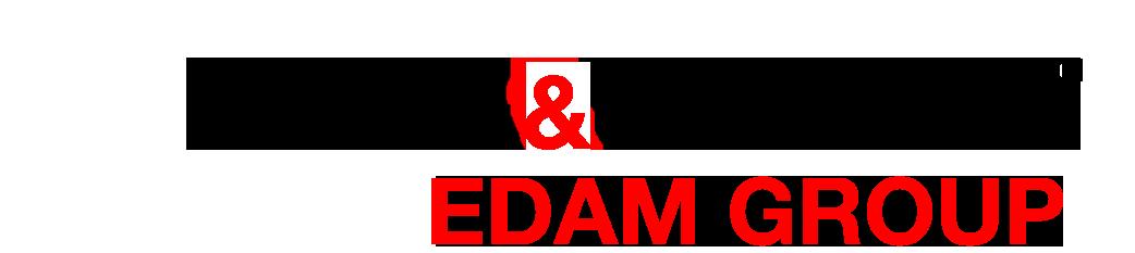 EV-edamgroup.png
