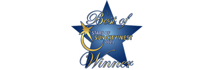 West Valley Award - Foot White.png