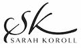 SK_Logo_Final_K (2).jpeg