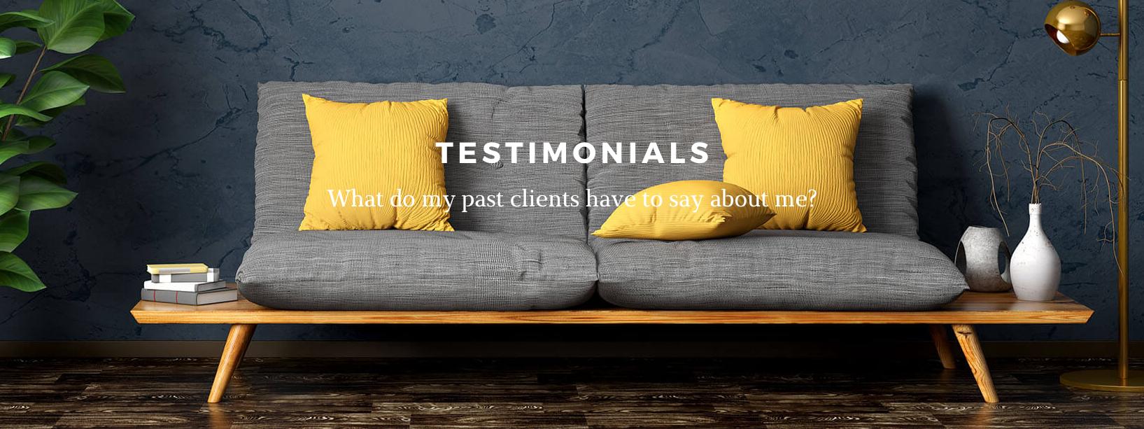 Client Testimonials (1).png