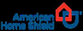 Long & Foster Home Warranty Plan
