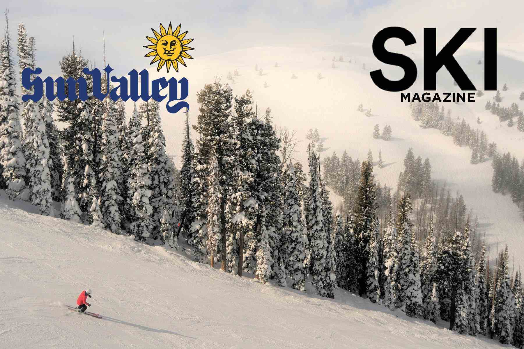 Ski Mag No 1 Image Sun Valley.jpg