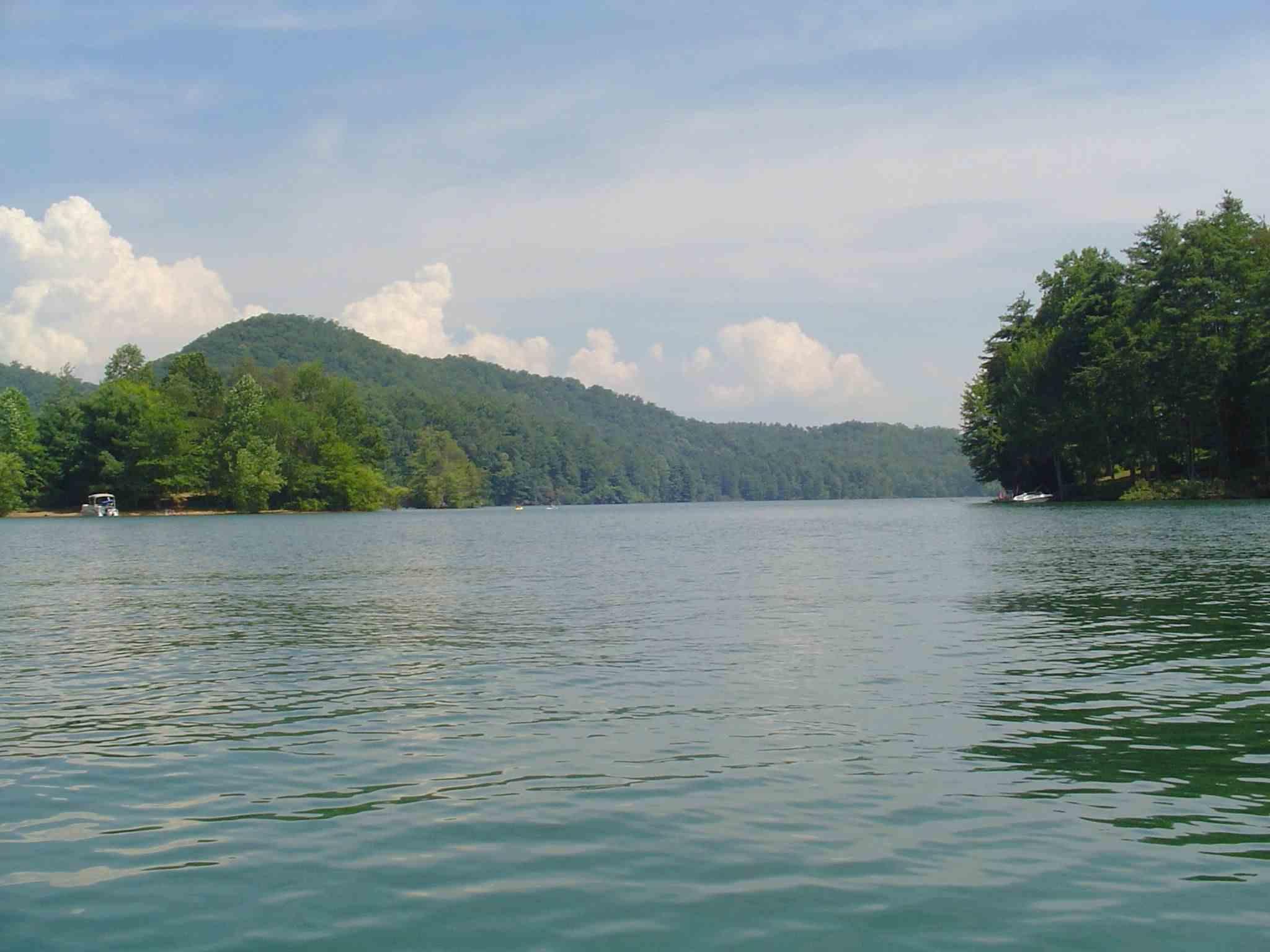 Lake Glenville.jpeg