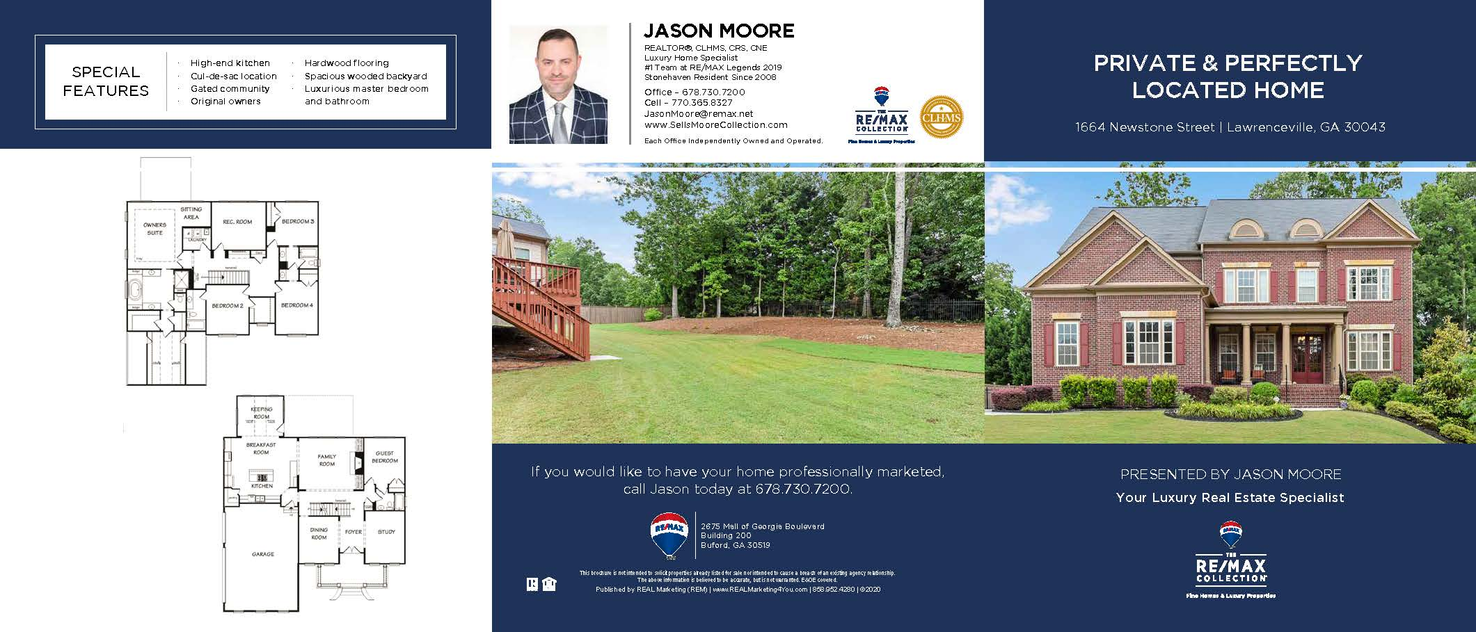 Jason Moore -1664 Newstone St - PB_9X21 Trifold -  MAY20-newversion_Page_1.jpg