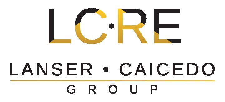 LCRE_Logo_2021-08_FINAL-Transparent 144px.png