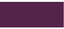 Trident Insurance Agency Company