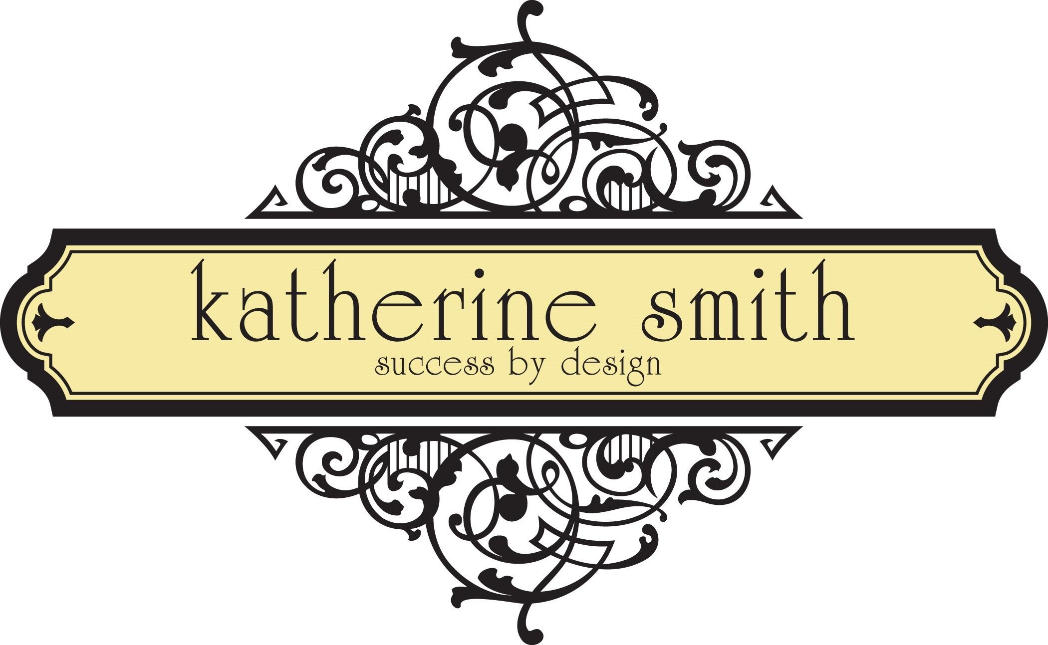 Katherin Moore Smith logo.jpg