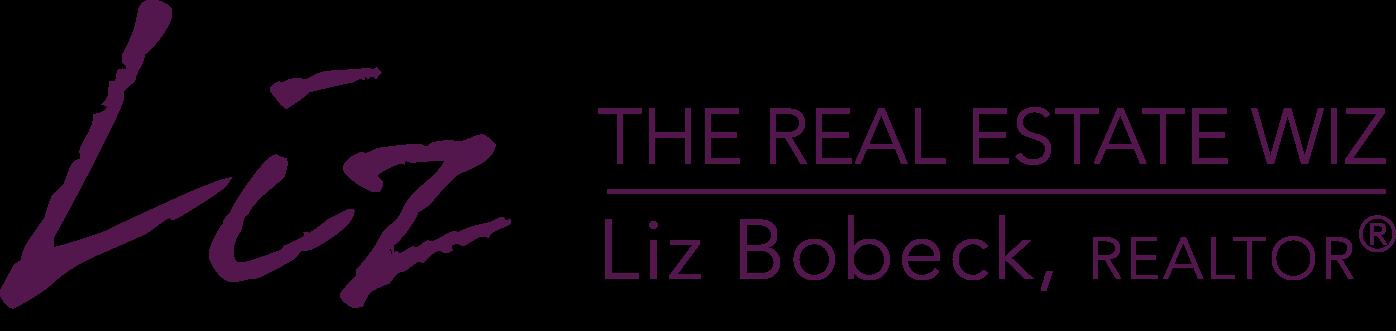 LizBobeckBHHSLogo-CabCropped.png