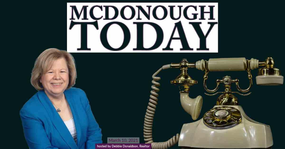 McDonough Today Mar 10 2021 (1).jpg
