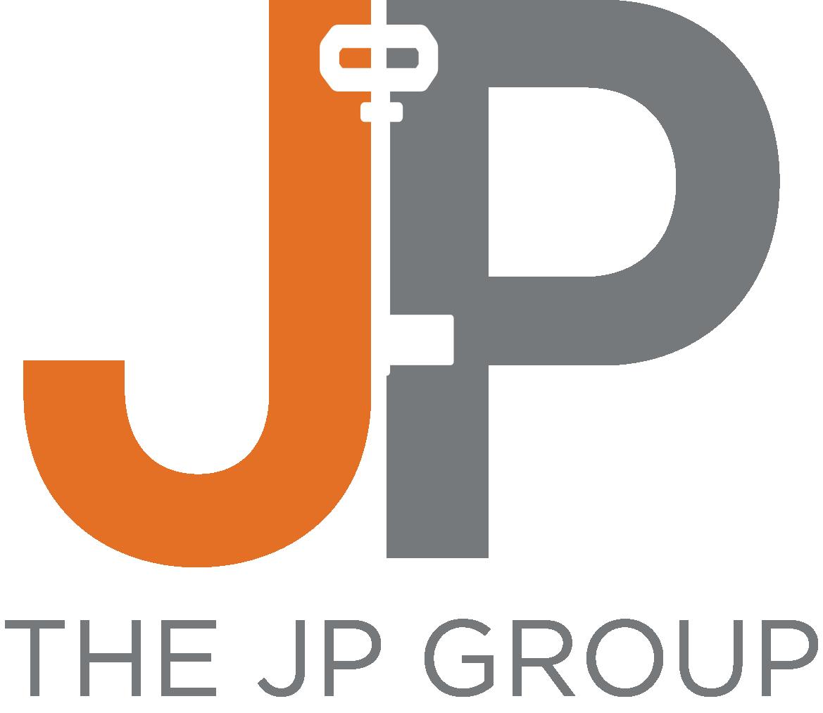 JPGroupLogo.png