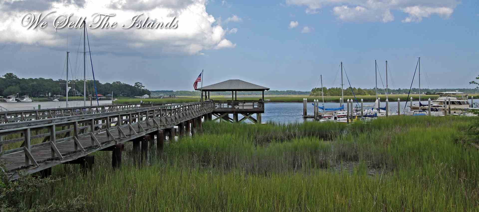 Tybee Island Real Estate - Tybee, Whitemarsh, Talahi, Oatland, Dutch, Skidaway, Isle of Hope, Wilmington Island Real Estate
