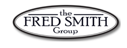 The Fred Smith Group logo.PNG