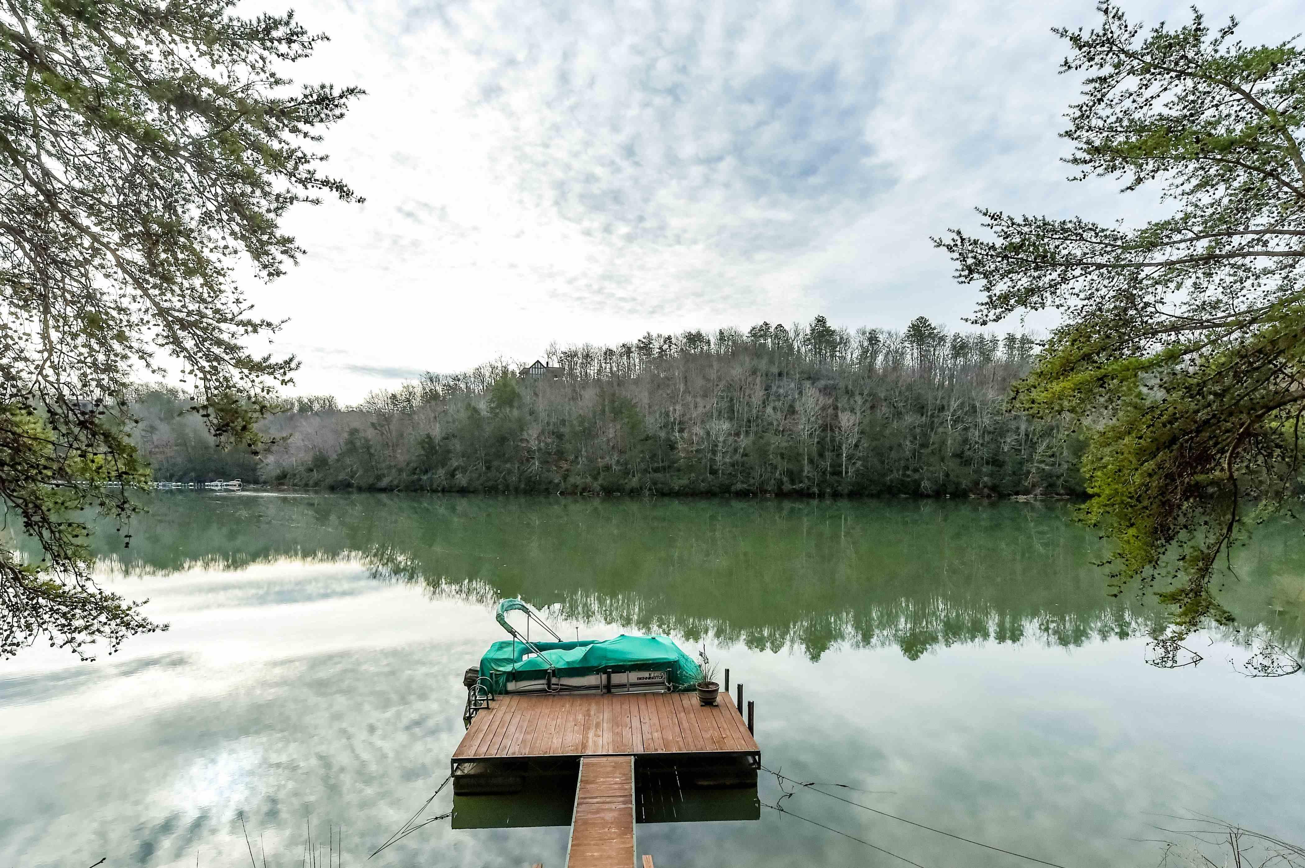 Lake Adger 2.jpeg