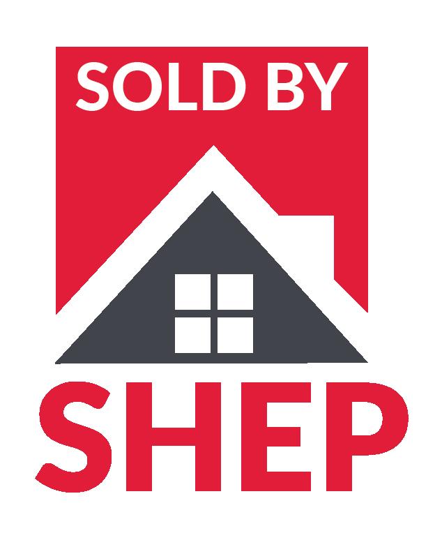 Shep_logo_2021-01.png