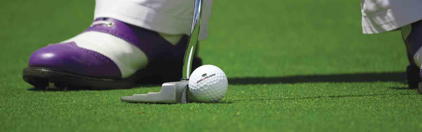 PittMeadows-Golf.jpg