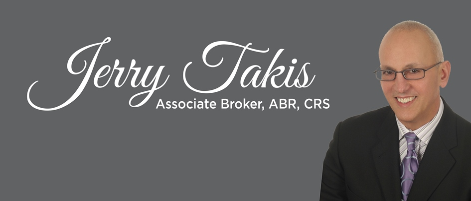 Jerry Takis Website Photo.jpg