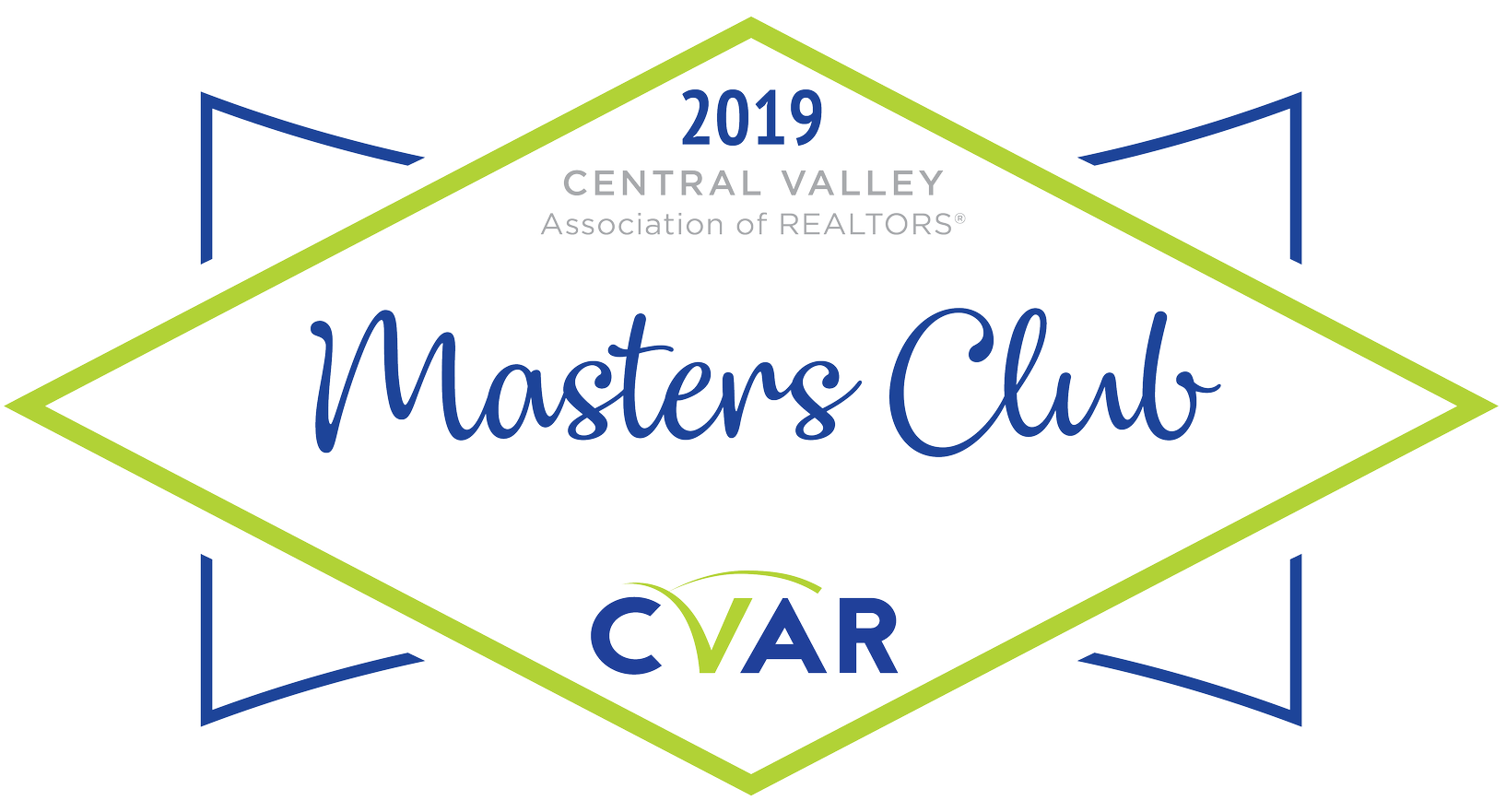 4-6 2019 Masters Club Transparent.png
