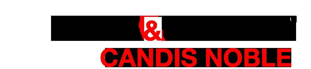 EV-NobleCandis.png