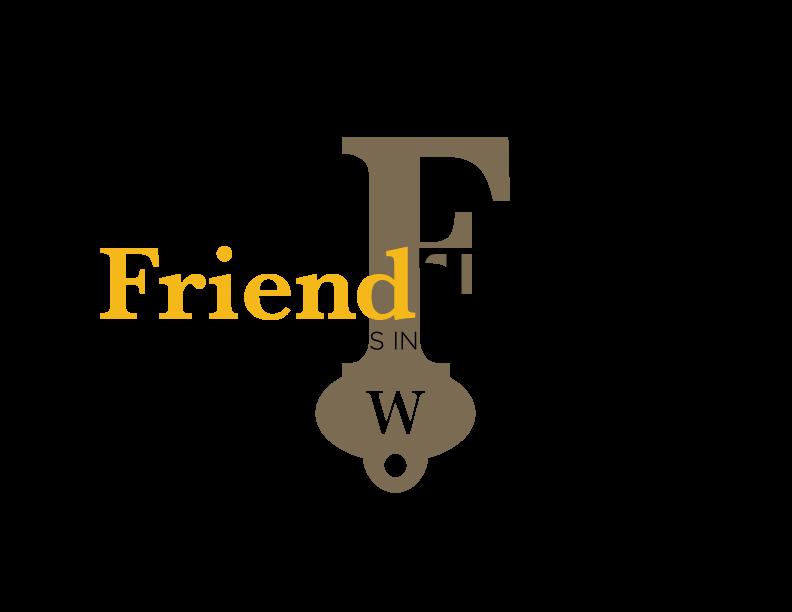 Team_Logo_Blk.png