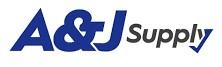 A&J supply cropped.jpg