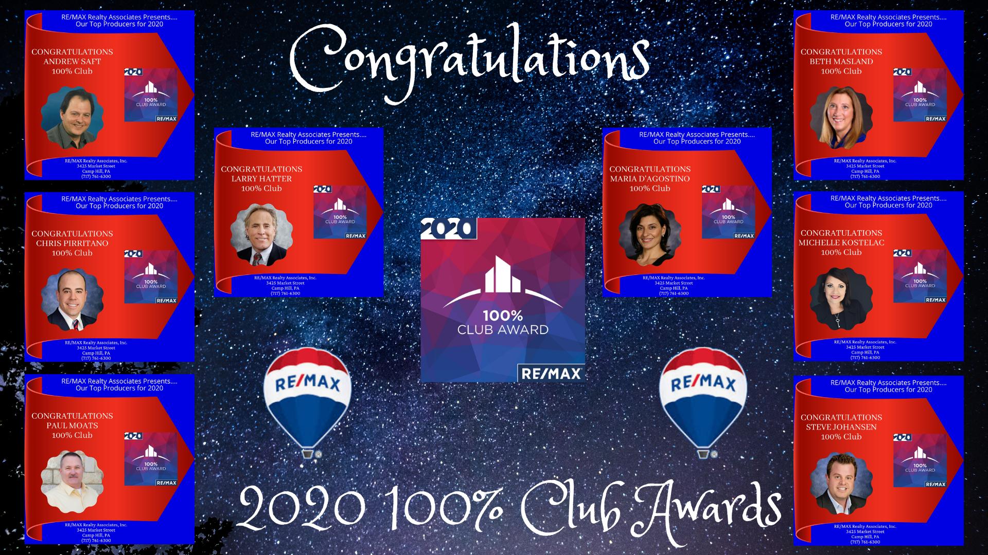 2020 Awards PP_100% Pt1.png