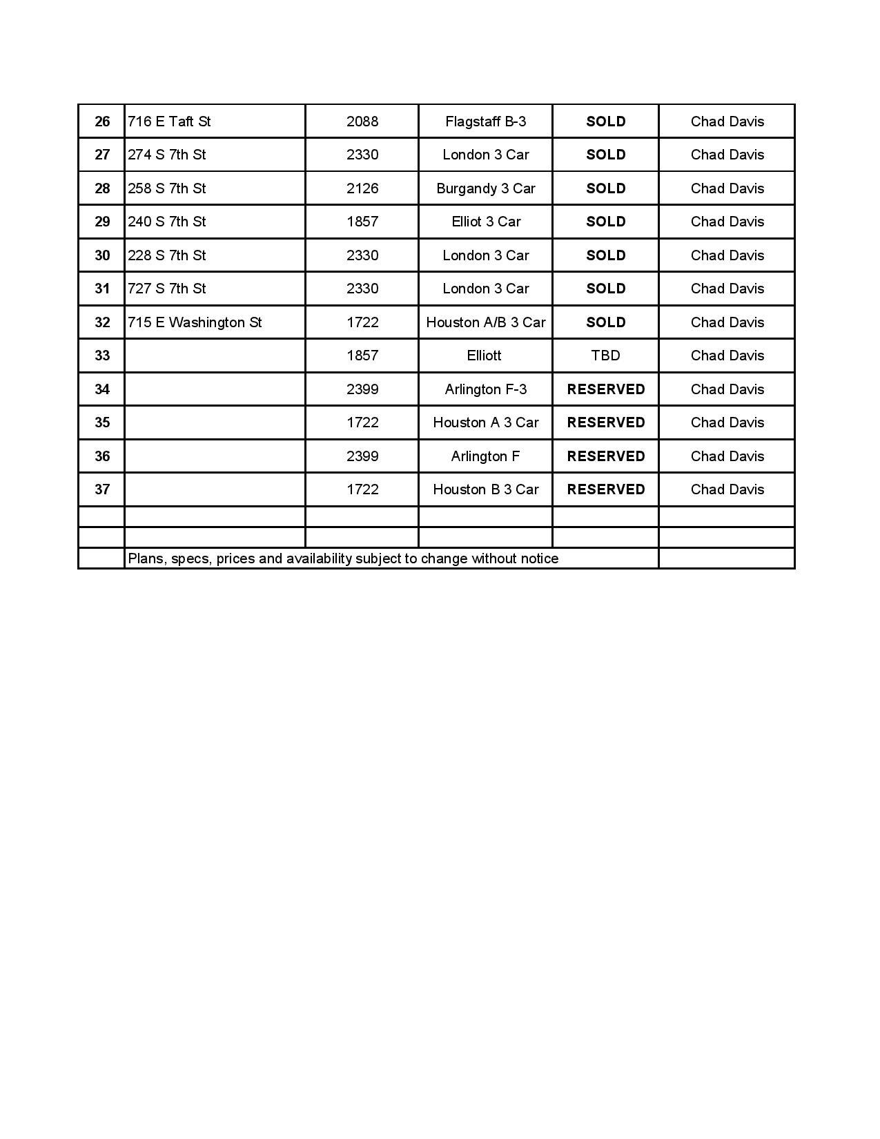 JR Meadows Availability-page 2.jpg