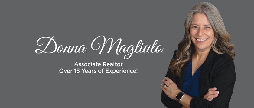 Donna Magliulo Smaller About Us Website Photo.jpg