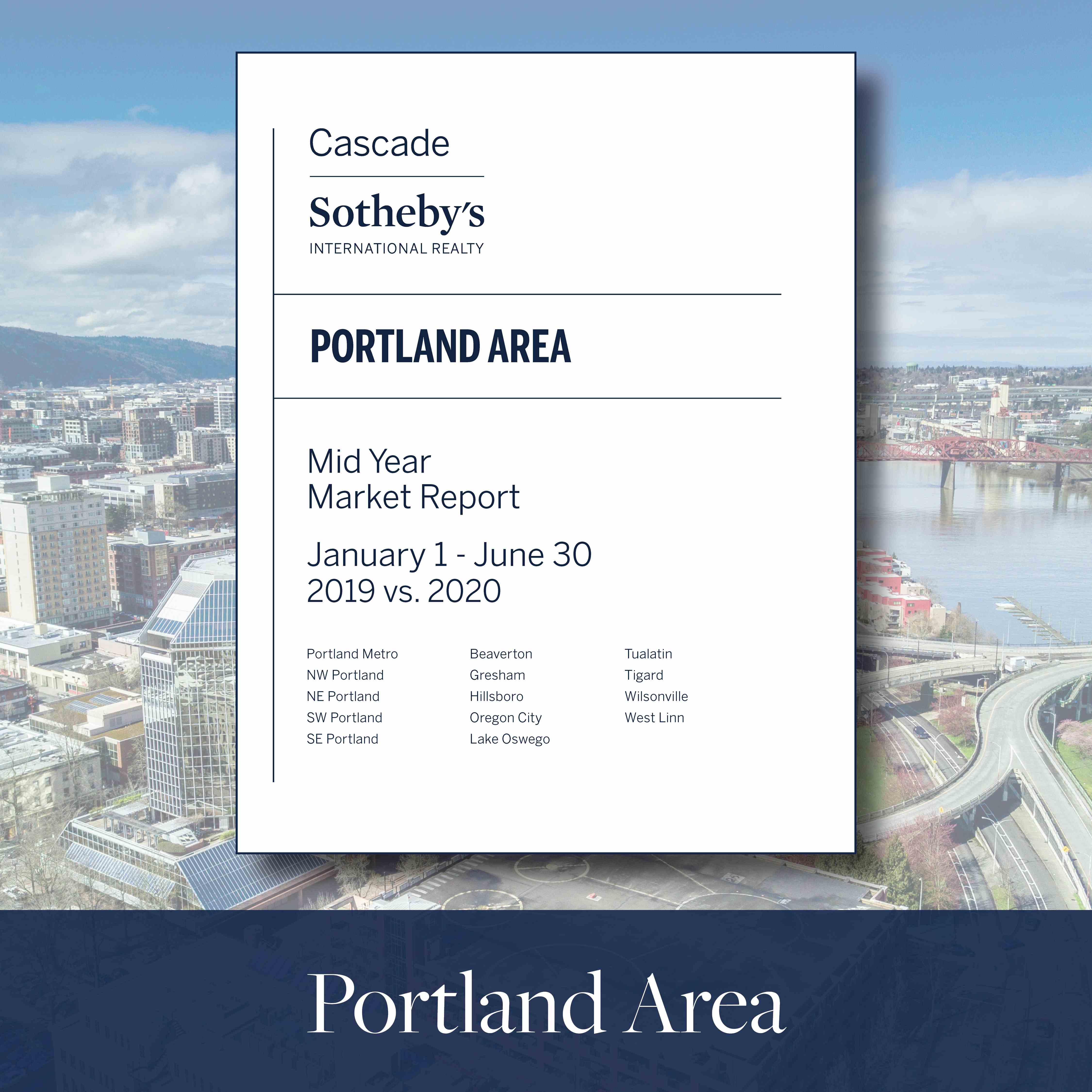 Social Graphics Mid Year Market report 2020.jpg