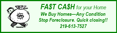 Home Worth, Port Home Sales, Realtors Bill Port, Rachel Port