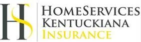 HomeServices Kentuckiana Insurance.jpg