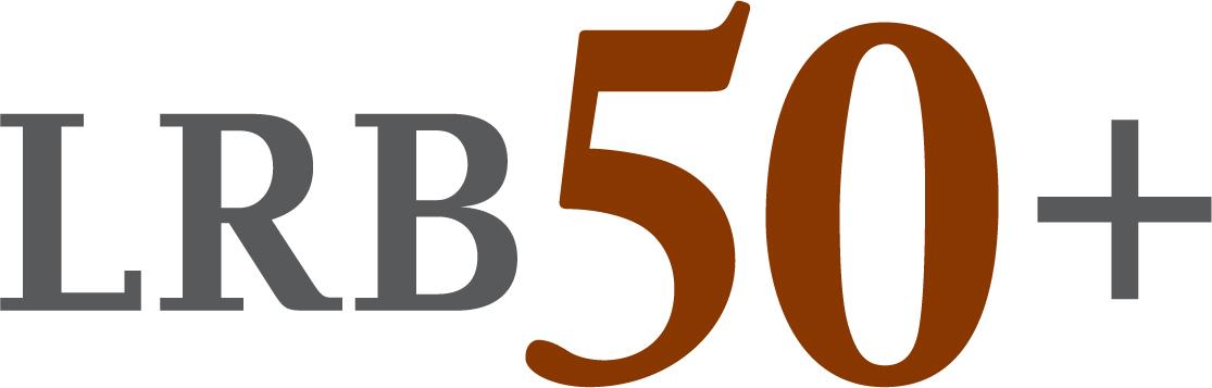 LRB50+_logo.jpg