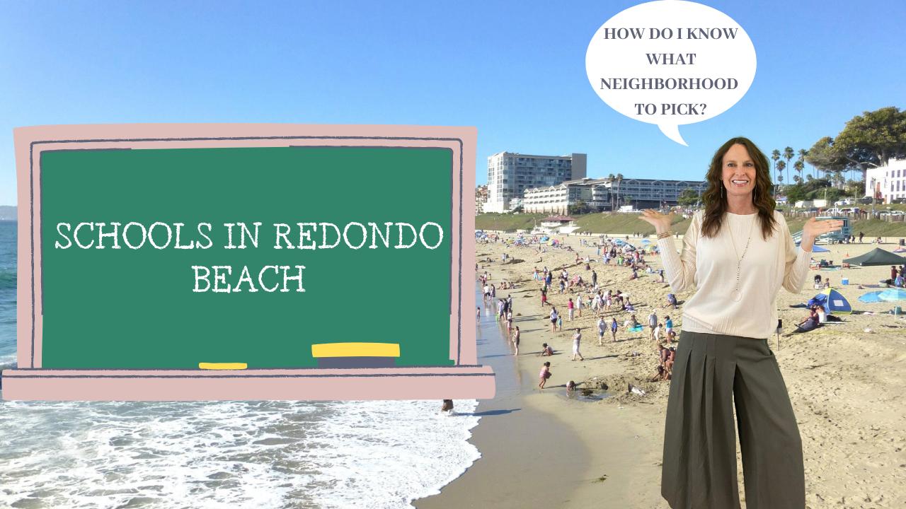SCHOOLS IN REDONDO BEACH.png