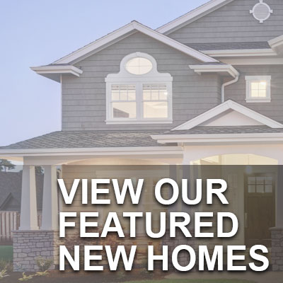 View Our New Home Listings
