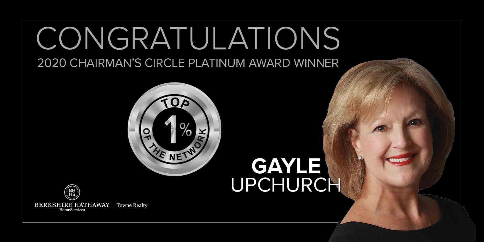 Upchurch 2020 BHHS Award Winner.jpg