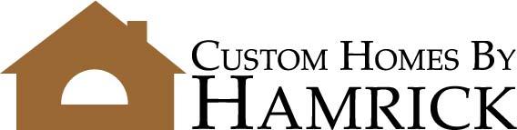 hamrick_logo.jpg