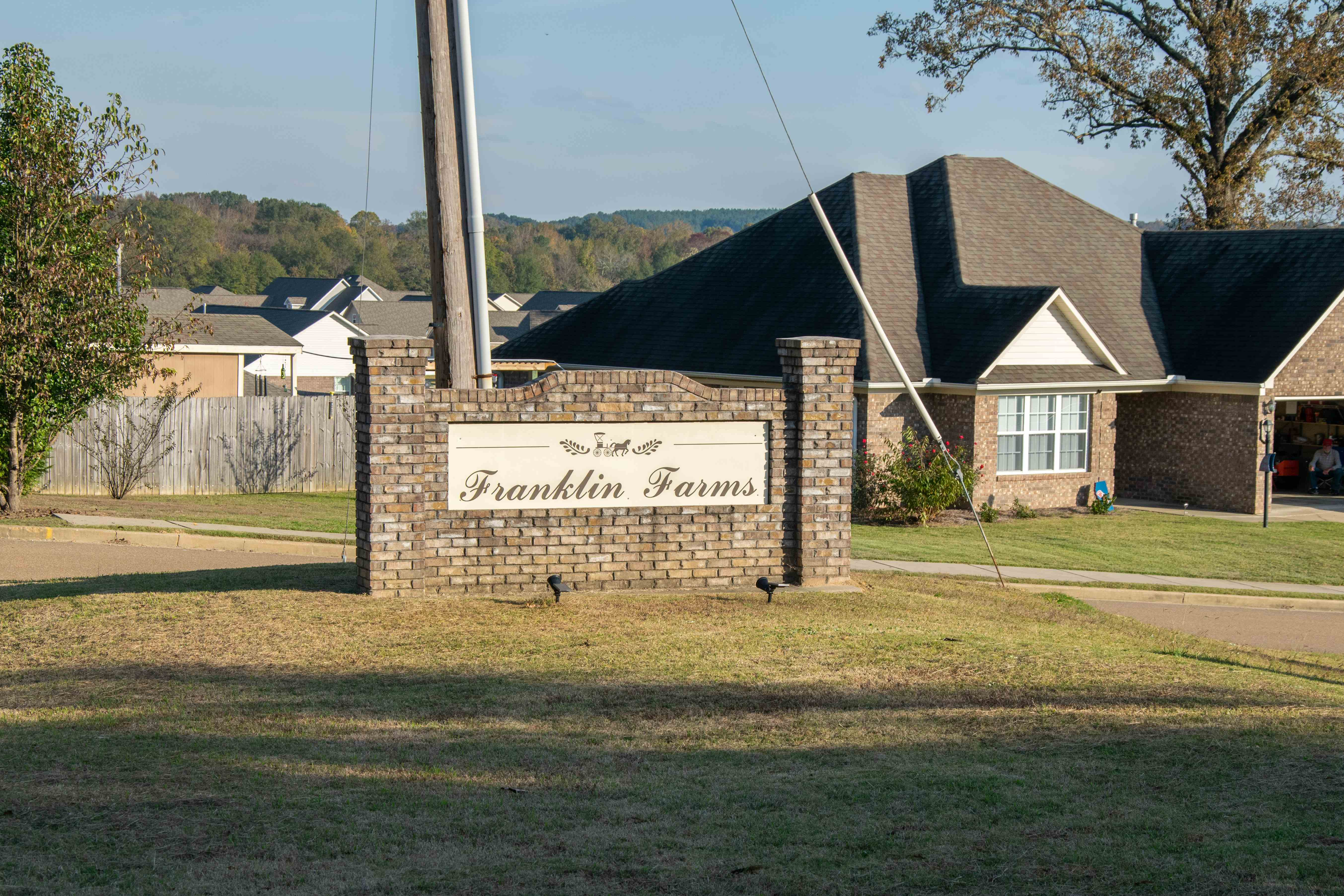 Franklin Farms.jpg