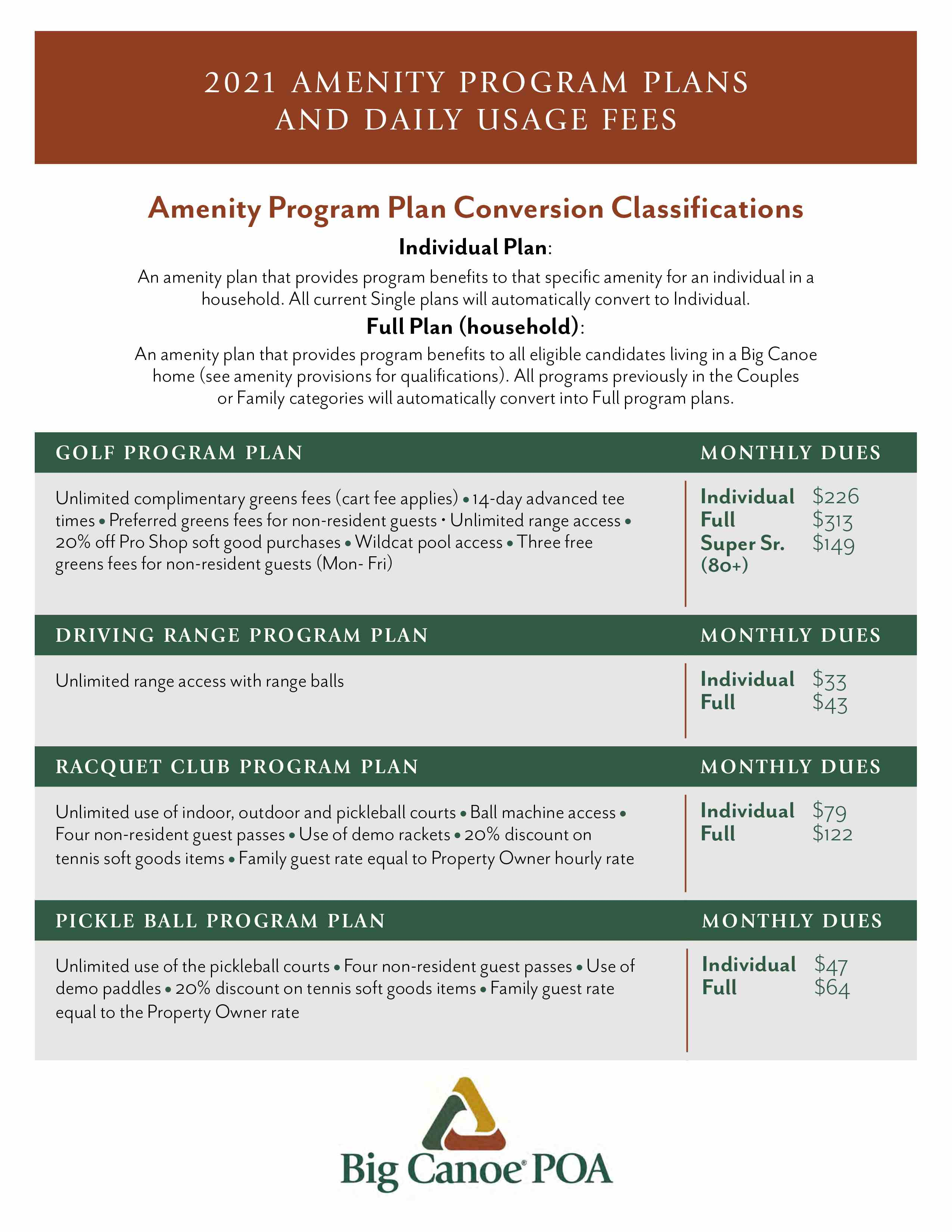 2021 Big Canoe Amenity Program Plans and Fees-1.jpg