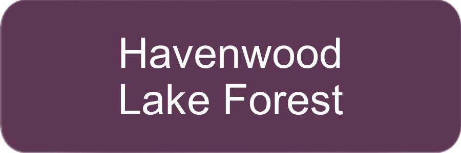 Havenwood.jpg
