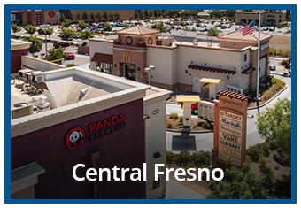 Central Fresno.jpg