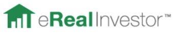 eReal Investors