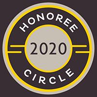 Honoree Circle