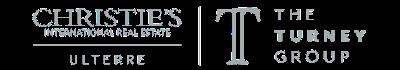 TTG Website Header - 400 x 70 v2.png