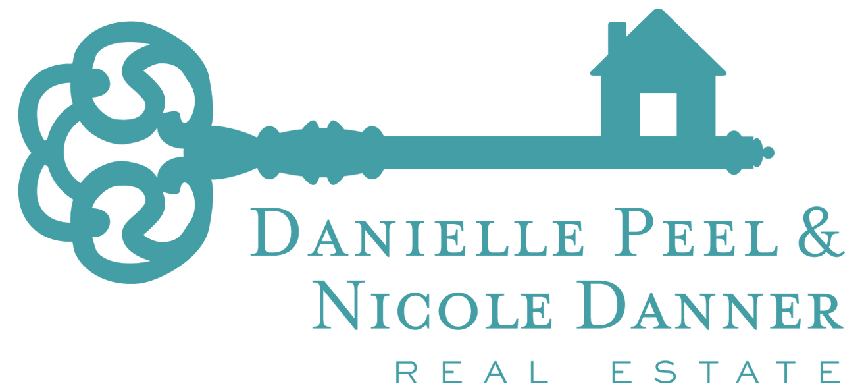 DPND_Logo_front (1).jpg