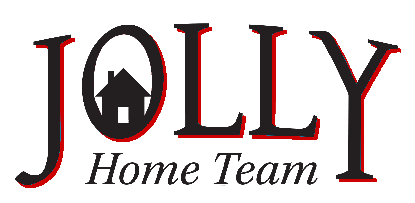 Jolly Home Team logo 2019.png
